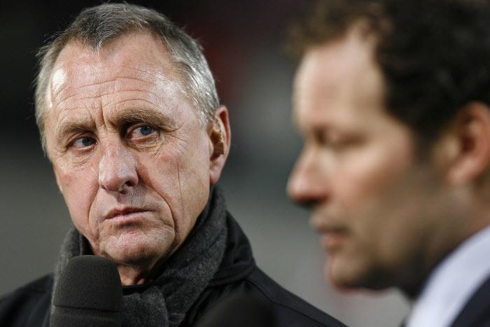 Bayern Munich - Cruyff : «Pep est un entraîneur intelligent»