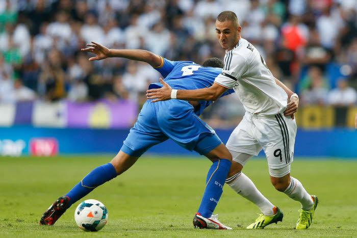 Arsenal, Chelsea, Manchester, Liverpool, Real Madrid : Que doit faire Benzema ?