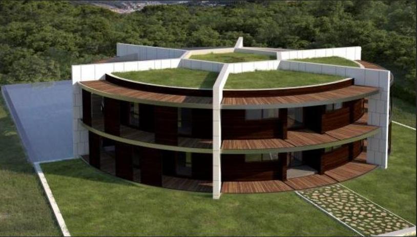 barcelone fc barcelone la nouvelle maison de r ve de messi. Black Bedroom Furniture Sets. Home Design Ideas