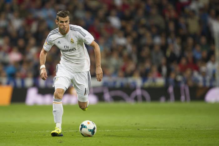 Le médecin du club fait le point sur le cas Gareth Bale