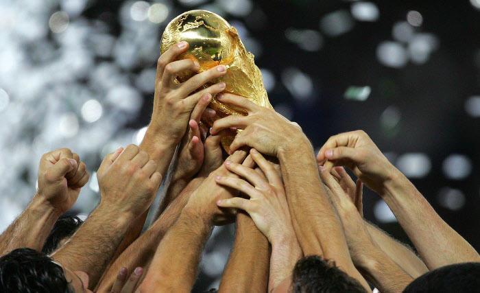 Coupe du monde Brésil 2014 : Le Costa Rica dévoile son maillot