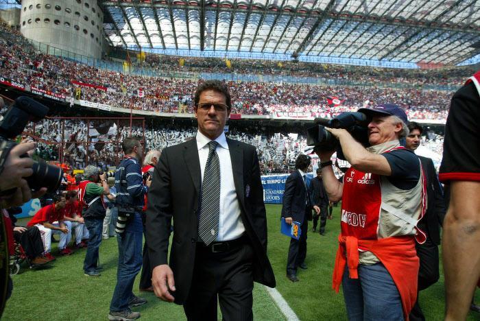 Fabio Capello daeb55c9d96a