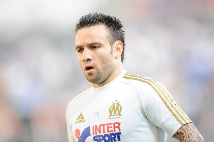 Un joueur de Ligue 2 tacle Valbuena !