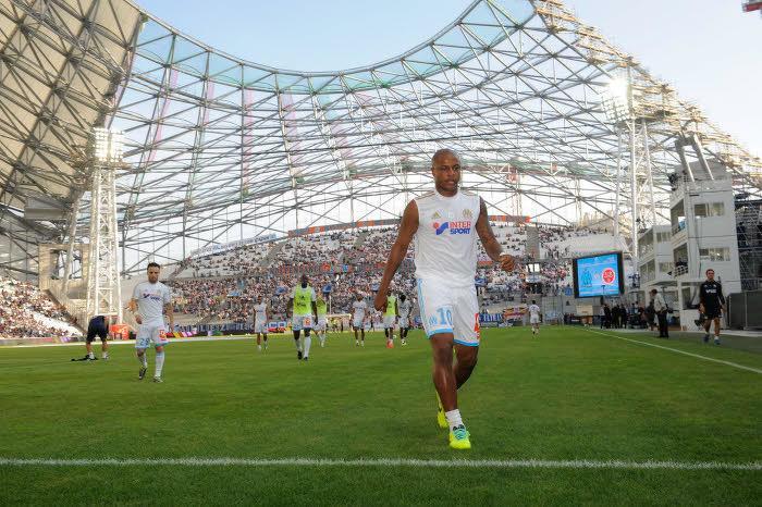 OM : Les investisseurs refroidis par la domination du PSG et de Monaco ?