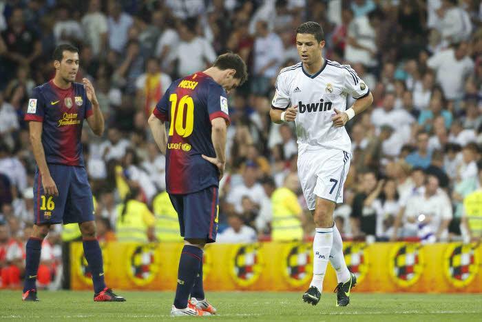 Cristiano Ronaldo, Lionel Messi, laquelle de ces deux stars le PSG pourra-t-il attirer ?