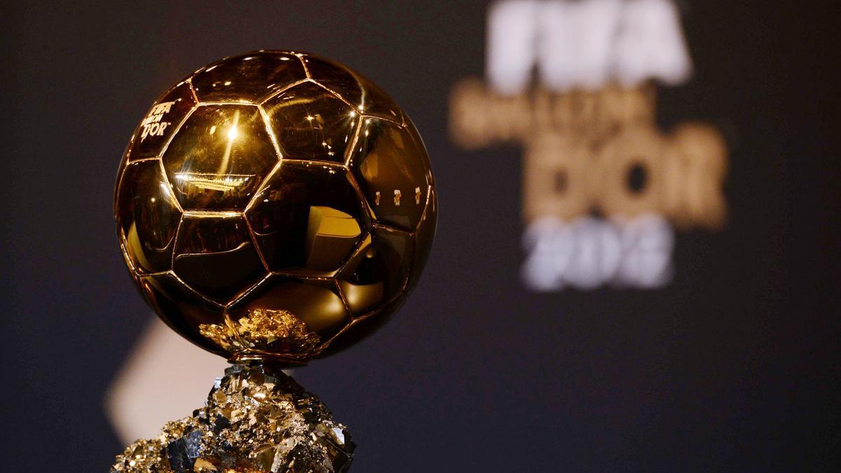 Ballon d'Or - Cristiano Ronaldo, Messi, Ribéry : Le nom du vainqueur révélé par erreur ?