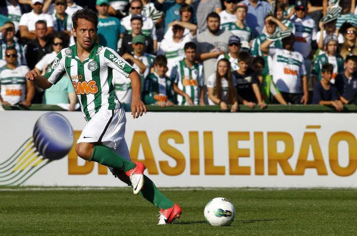La nouvelle star brésilienne préfère Manchester au Real Madrid !