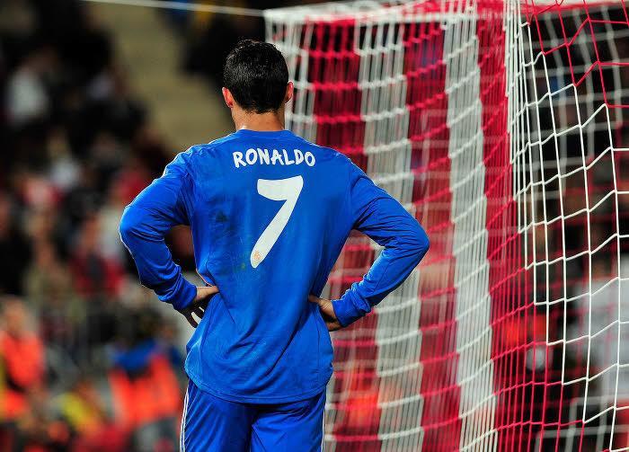 PSG - Leonardo : «On a pensé à Cristiano Ronaldo mais...»