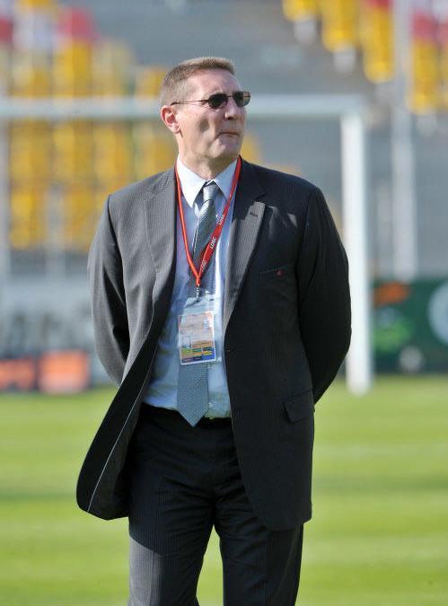 Frédéric Paquet, LOSC