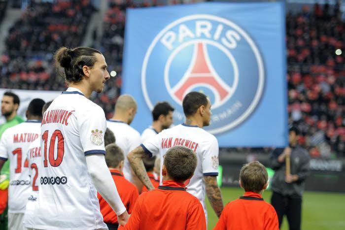 Ibrahimovic laisse entrevoir un futur départ vers...