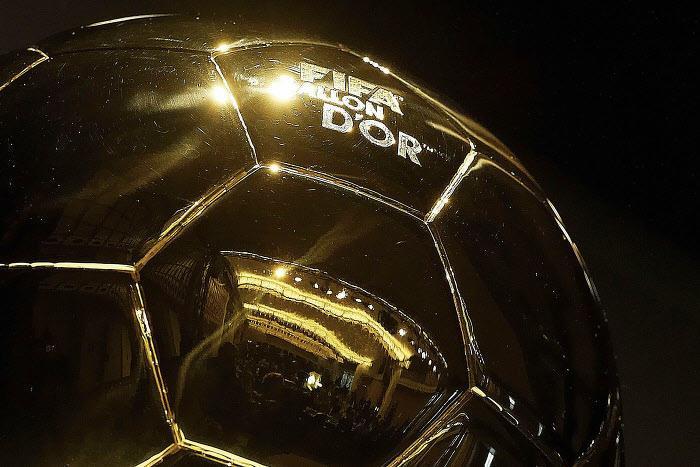 Ballon d'Or - Cristiano Ronaldo, Messi, Ribéry : Un journaliste avance le nom du vainqueur !
