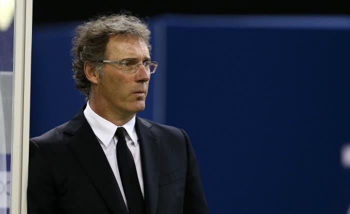 PSG : Pourquoi Laurent Blanc peut être menacé