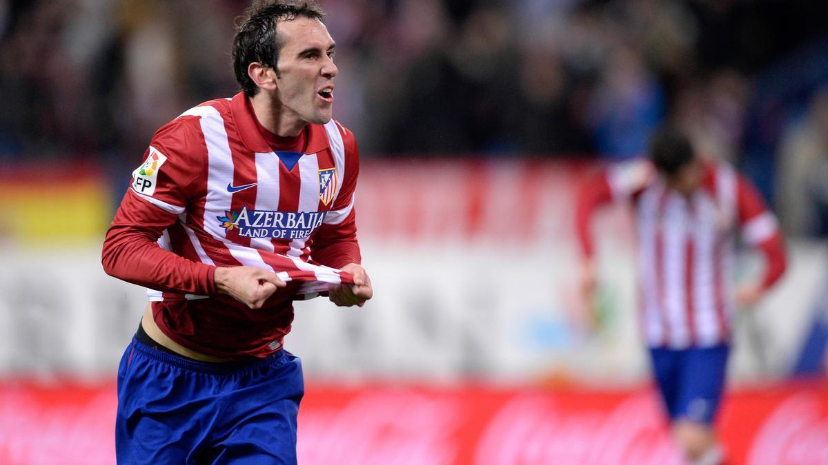 Espagne coupe du roi l atletico madrid qualifi - Foot espagne coupe du roi ...