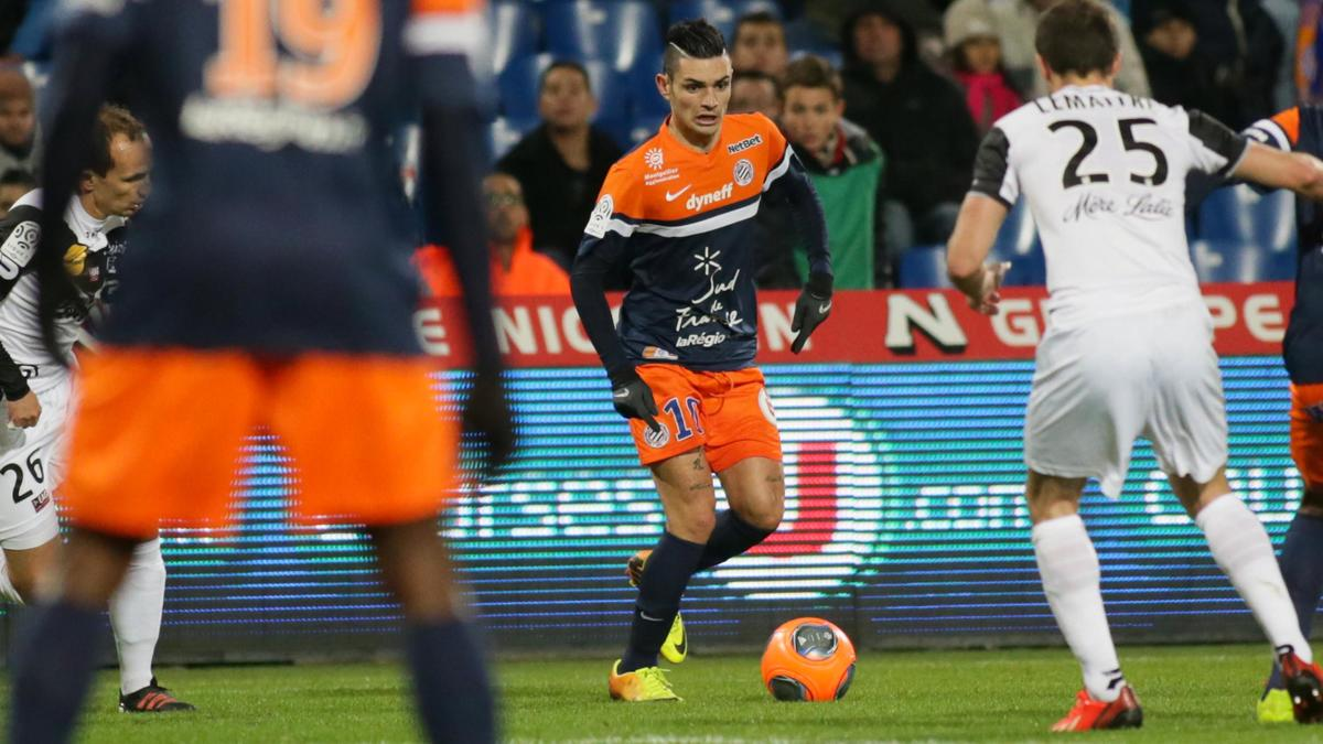 REMY CABELLA  - Page 2 94933-large