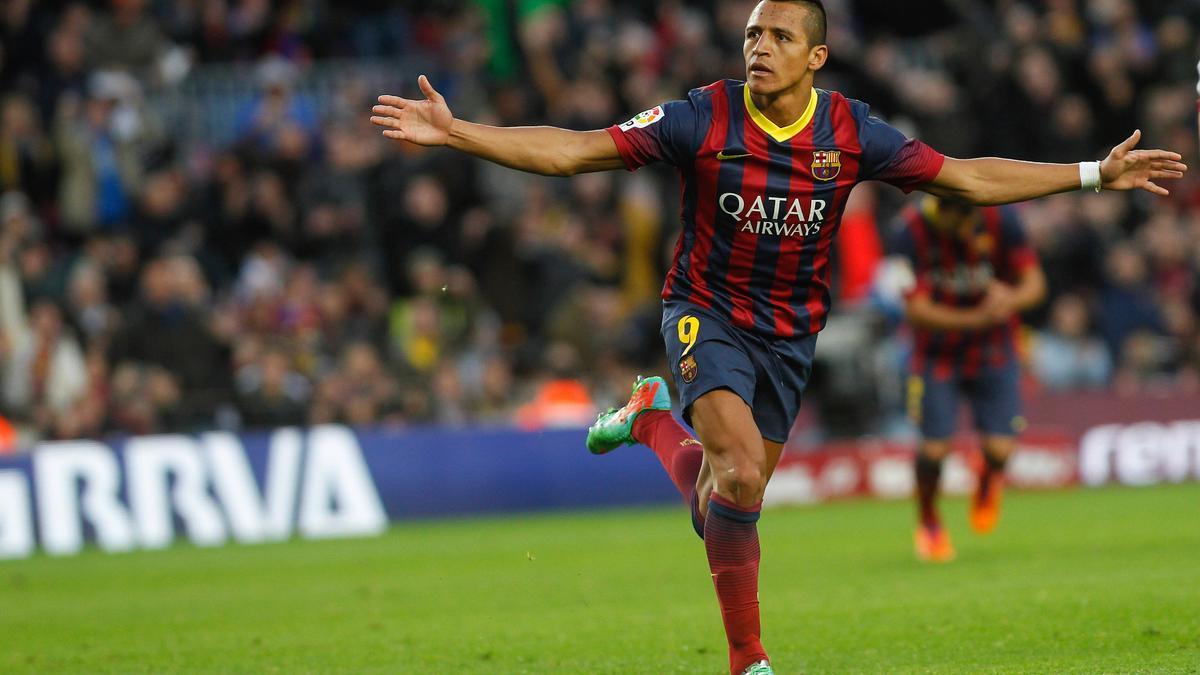 Espagne coupe du roi barcelone en balade - Foot espagne coupe du roi ...
