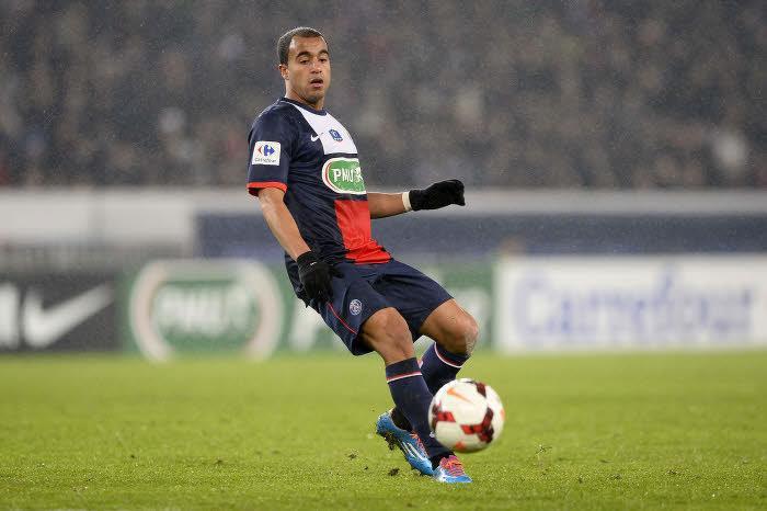 FC Nantes/PSG : Les compositions