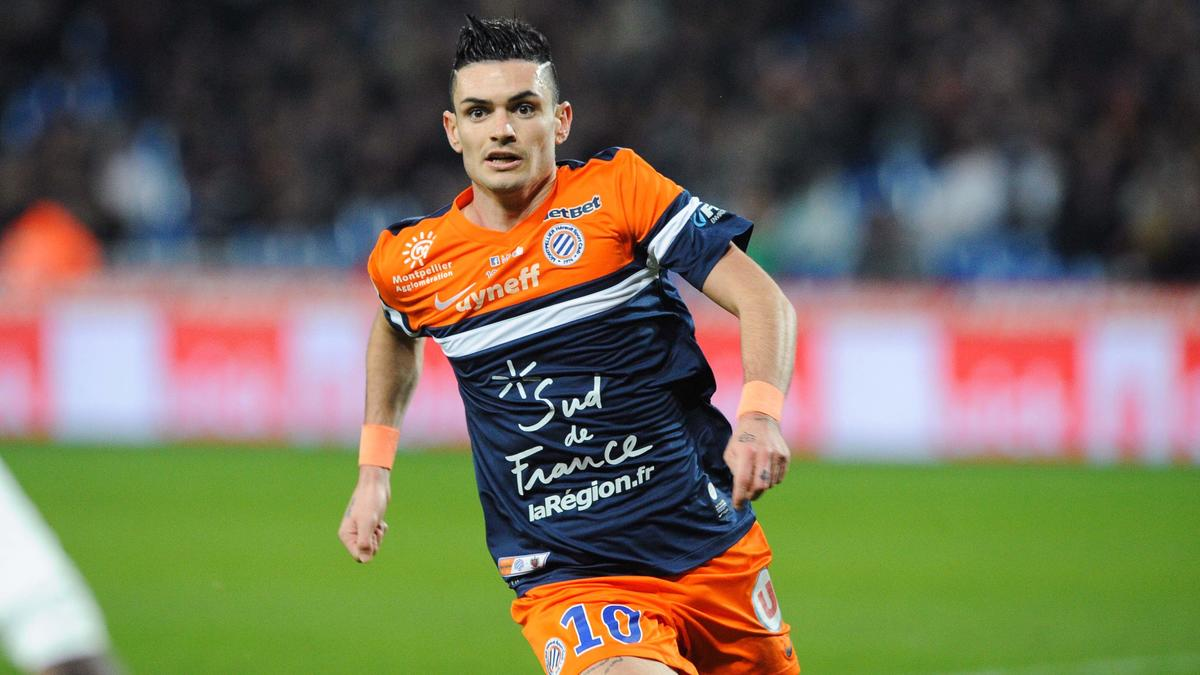 REMY CABELLA  - Page 2 103313-large