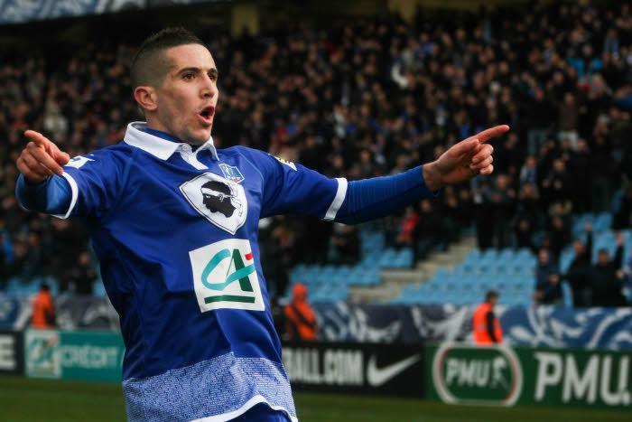 Mercato - OM : «Je ne regrette pas d'avoir signé à Marseille mais…»
