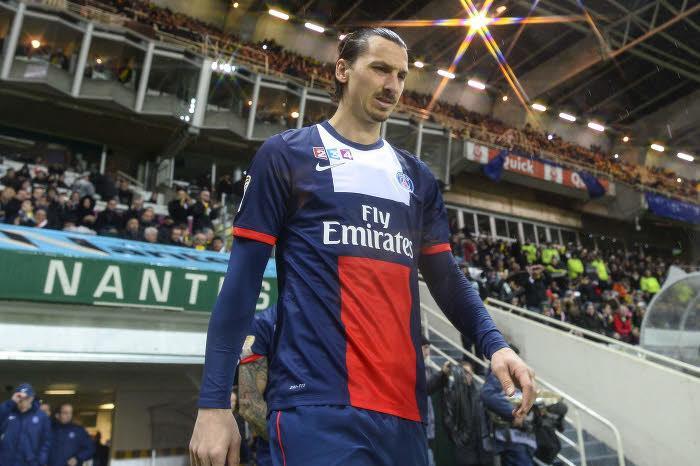 Ce joueur de l'ASSE qui encense Ibrahimovic
