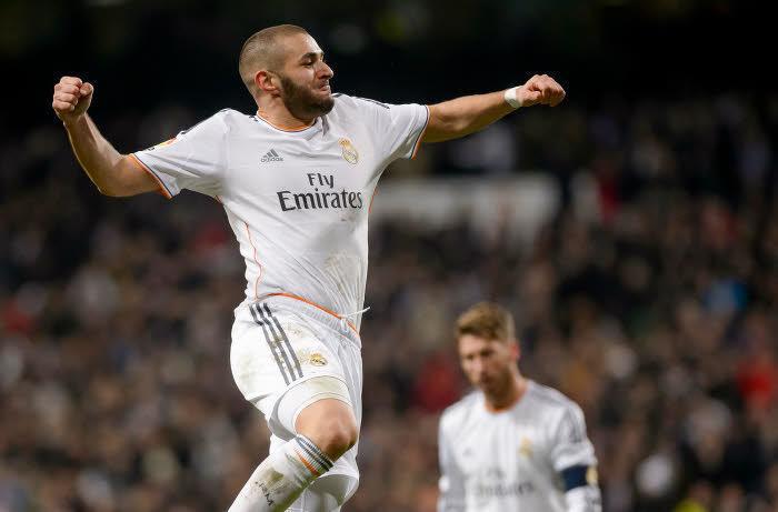 Real Madrid : Benzema, la tendance se dégage pour son avenir