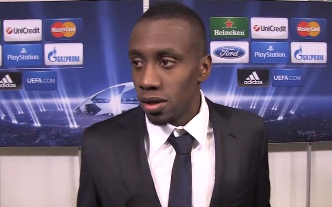 Ligue des Champions - Leverkusen/PSG : Les réactions (vidéo)