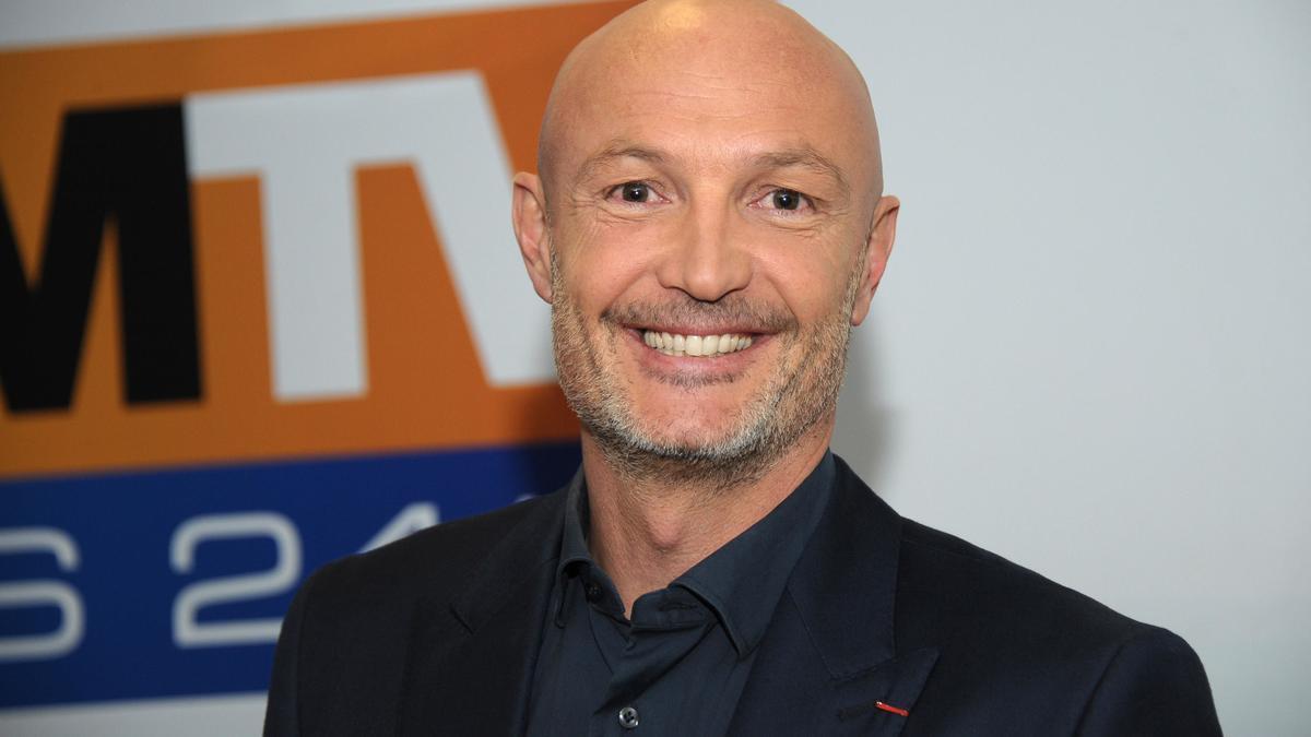 Frank Leboeuf