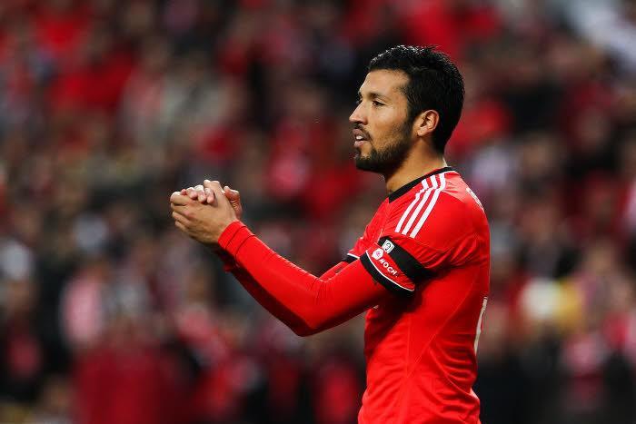 AS Monaco : Un international argentin aurait donné sa réponse...
