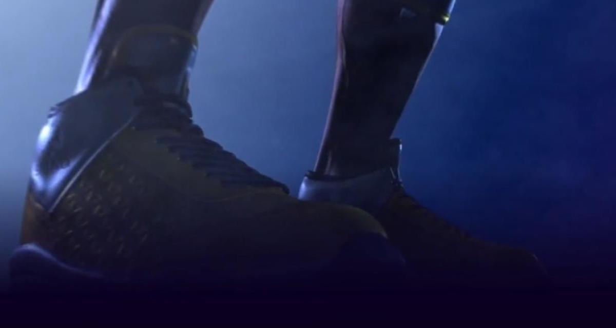 NBA - Insolite : Shaquille O'Neal à la recherche d'investisseur pour « Shaq Fu » (vidéo)