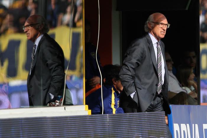 OM : Une ancienne gloire du PSG sur le banc la saison prochaine ?