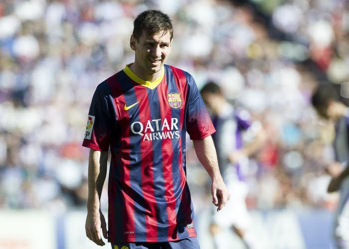 Barcelone prêt à ouvrir la porte pour Messi ?