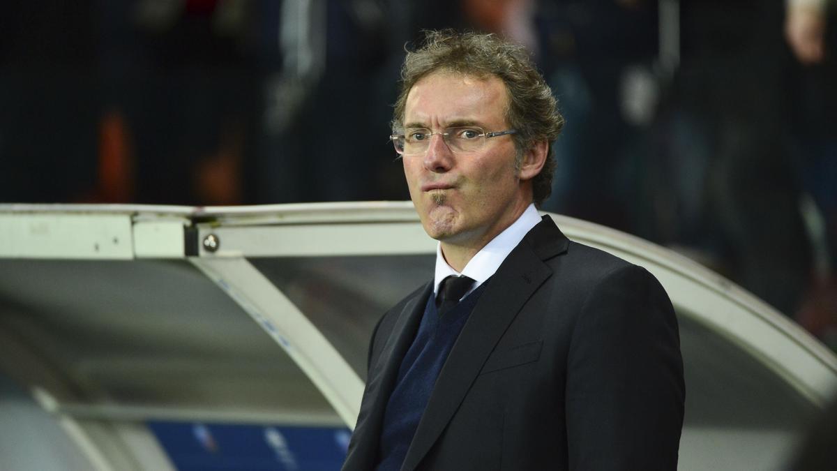 PSG : Laurent Blanc répond aux critiques de Christian Gourcuff !