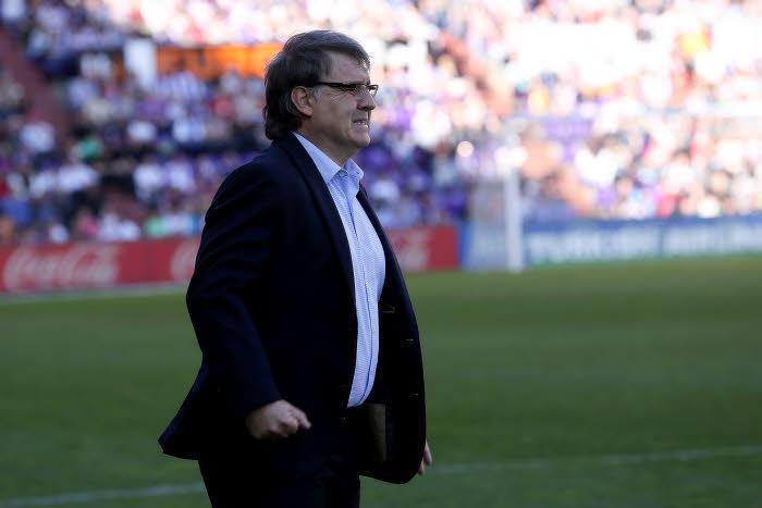 Barcelone : Martino sur le départ ? La réponse !