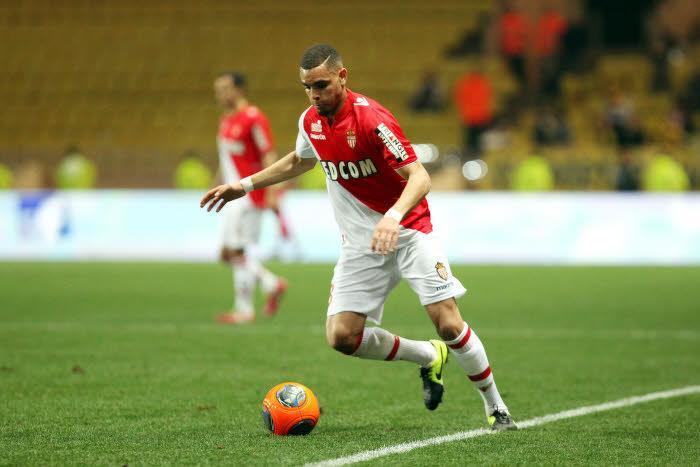 Un joueur de l'AS Monaco sur les tablettes de Chelsea et Manchester City ?