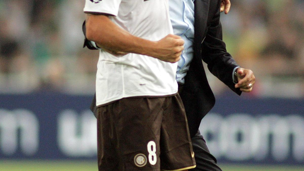 Mourinho : «La C1 ? Ibrahimovic aurait négocié une prime d'1M�, moi je paie pour la gagner»