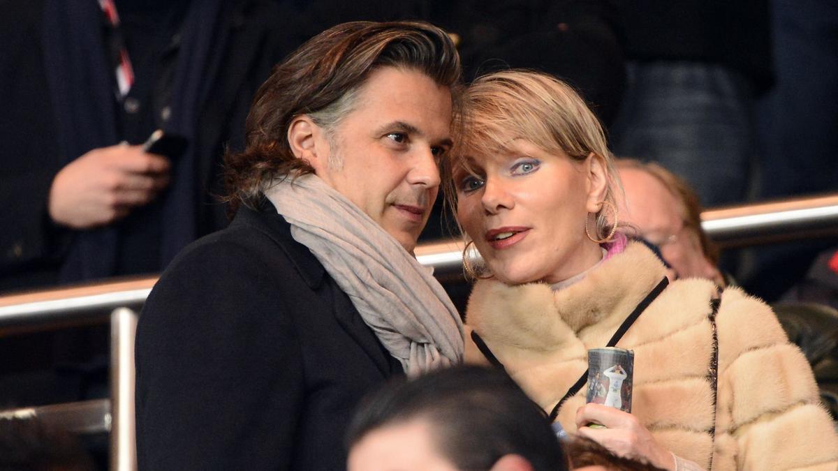 OM : «Margarita Louis-Dreyfus se débarrasserait du club si...»