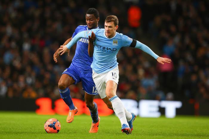 Chelsea : Un milieu de terrain toujours plus sur le départ ?