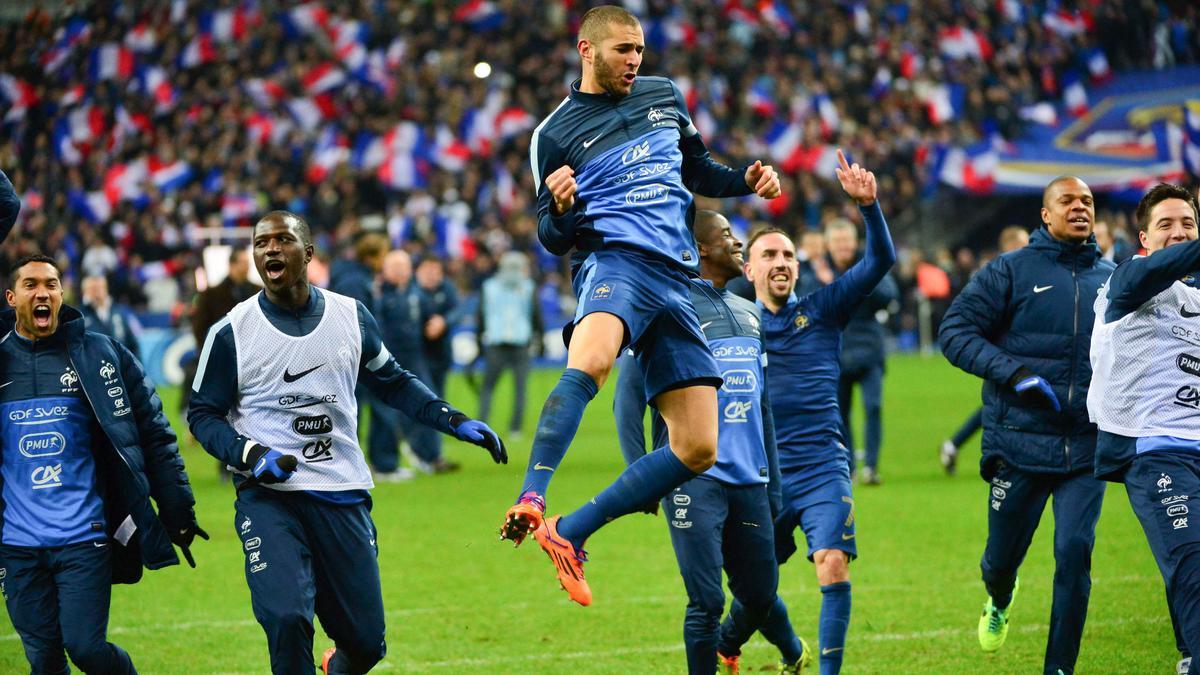 Coupe du monde 2014 assistez la coupe du monde 2014 au - Prochaine coupe du monde de football ...
