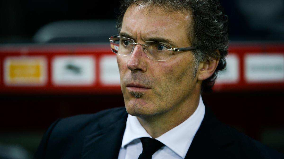 PSG : «Blanc n'a pas l'aura d'un Ancelotti !»