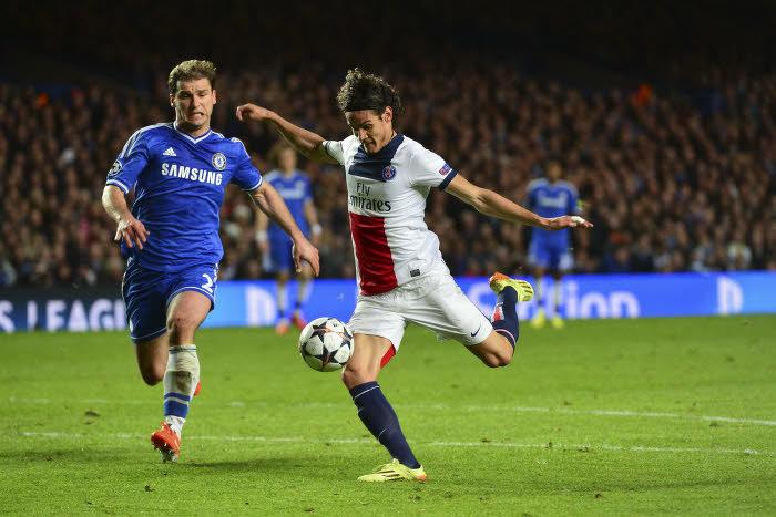 Chelsea/PSG : Ces trois joueurs ciblés par Pierre Ménès pour expliquer la défaite…