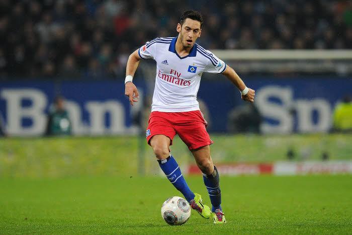 Mercato - Officiel : Un nouveau milieu à Leverkusen