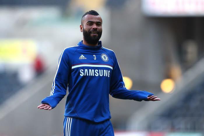 Chelsea : Mourinho prêt à contrarier les plans de l'AS Monaco ?