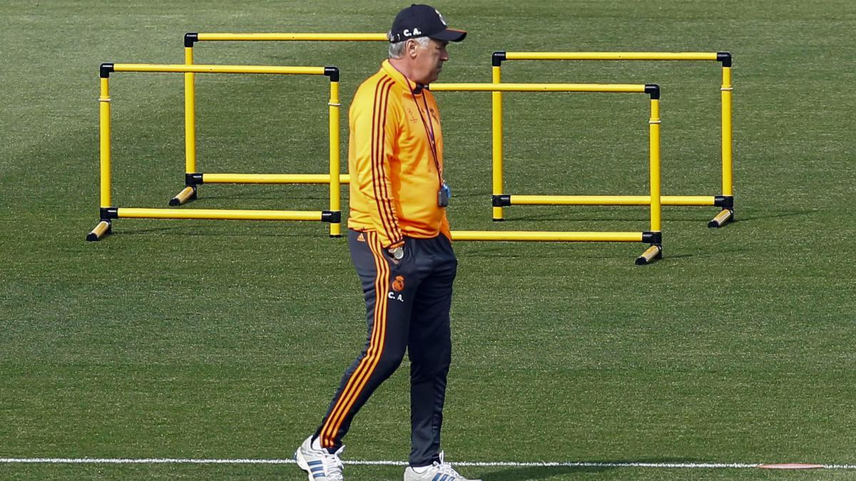 Ligue des Champions - Real Madrid : La Decima comme objectif (vidéo)