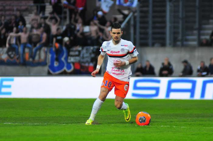 REMY CABELLA  - Page 2 102777-large