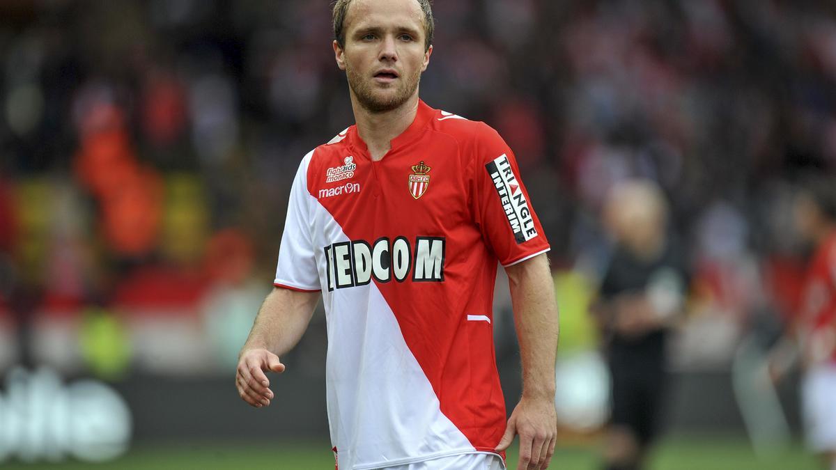 Mercato - AS Monaco : Germain défend Ranieri (vidéo)