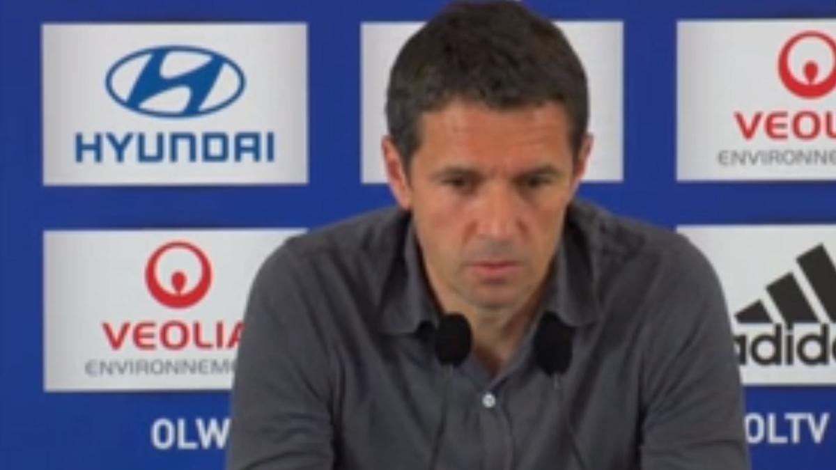 Coupe du monde Brésil 2014 : Zéro Lyonnais au Brésil?