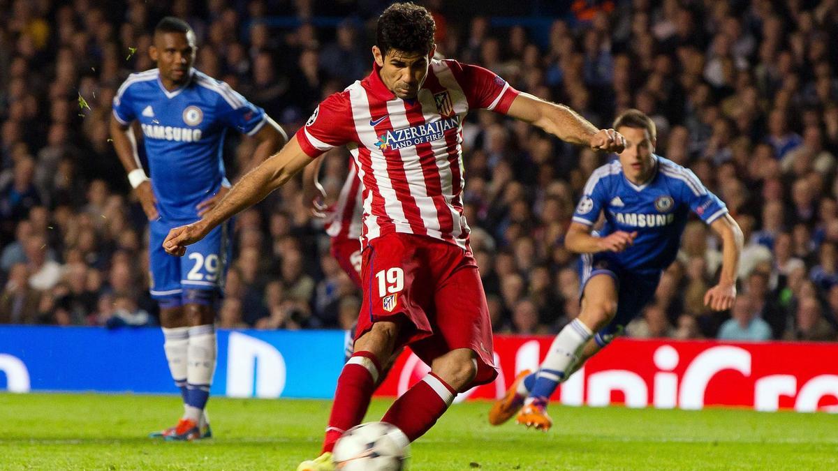 Chelsea : Accord conclu avec l
