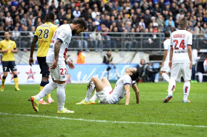 Ligue 1 : L'argus des joueurs du mois de mai (vidéo)