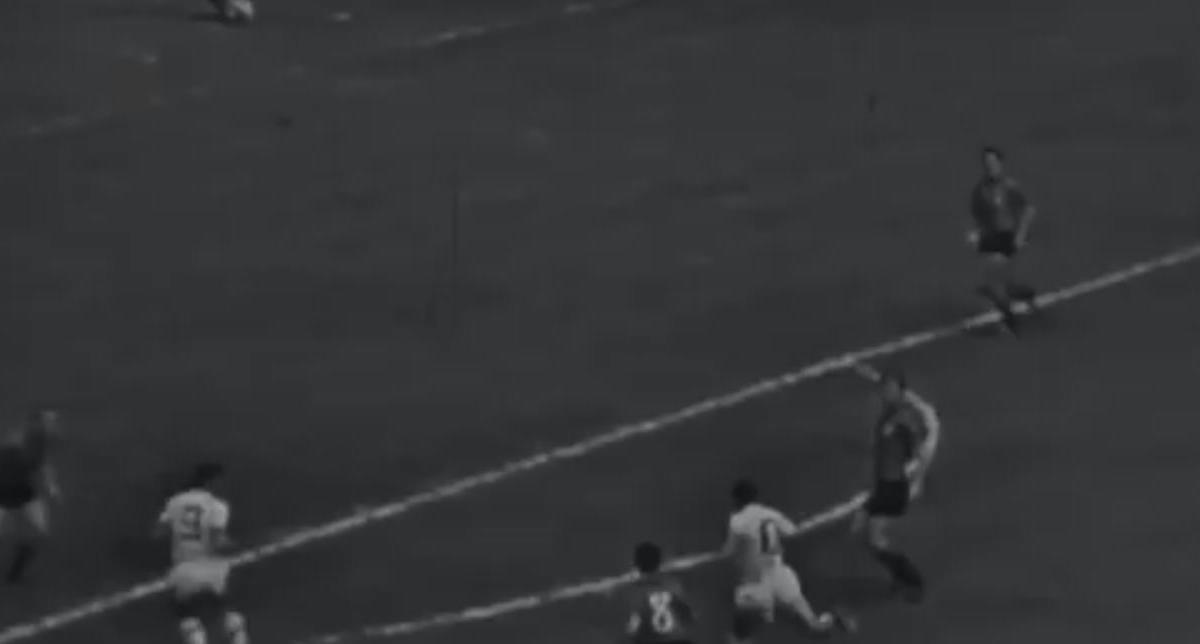 Coupe de France : Rennes - Guingamp, les précédentes finales (vidéo)