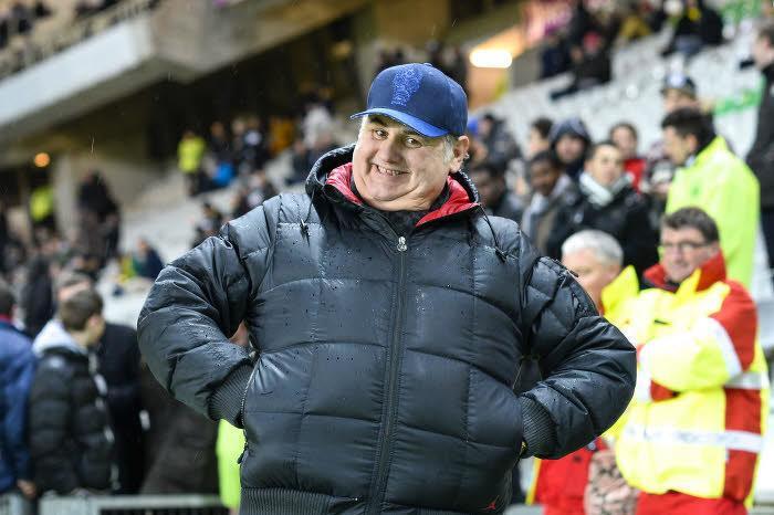 PSG : Et la priorité du PSG selon Pierre Ménès est…