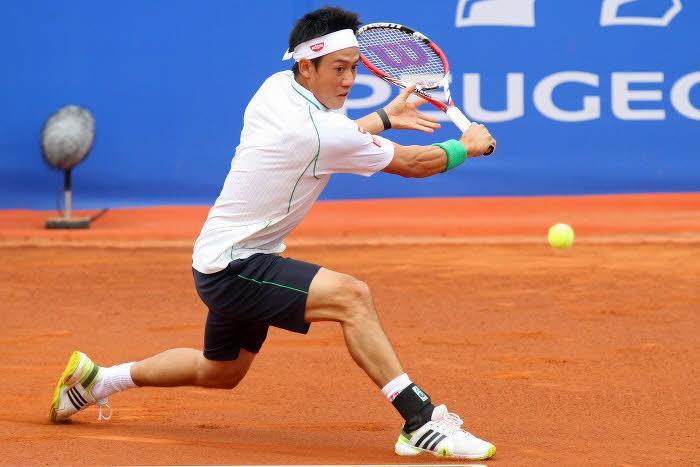 ATP MADRID 2014 : infos, photos et videos - Page 7 104973-large